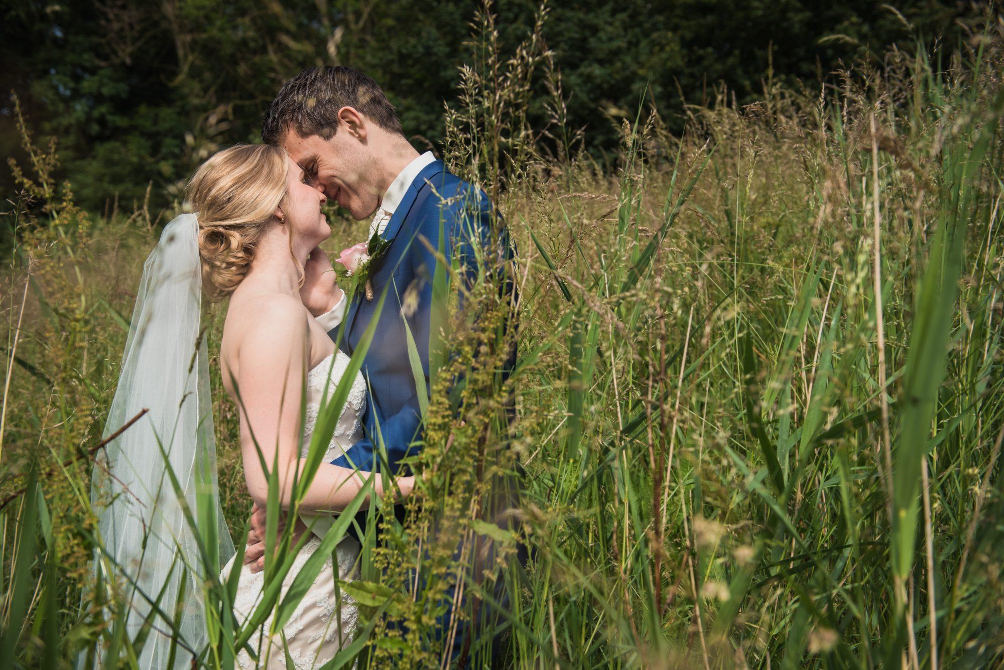 bruiloft-wouter-hanna-141