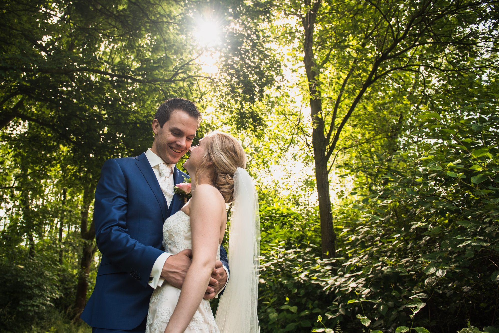 bruiloft-wouter-hanna-150