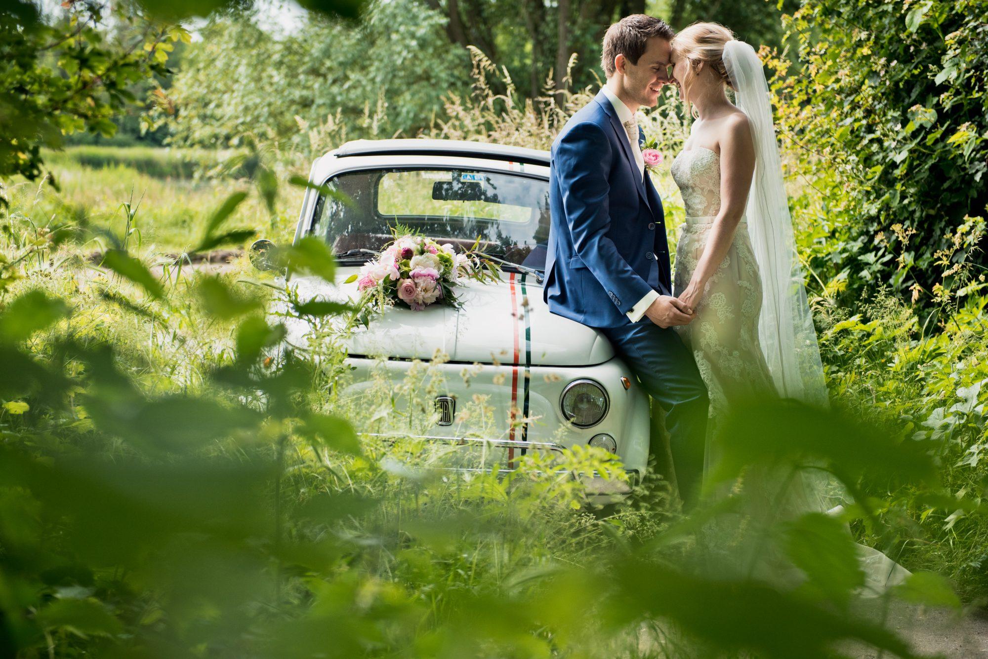 bruiloft-wouter-hanna-187