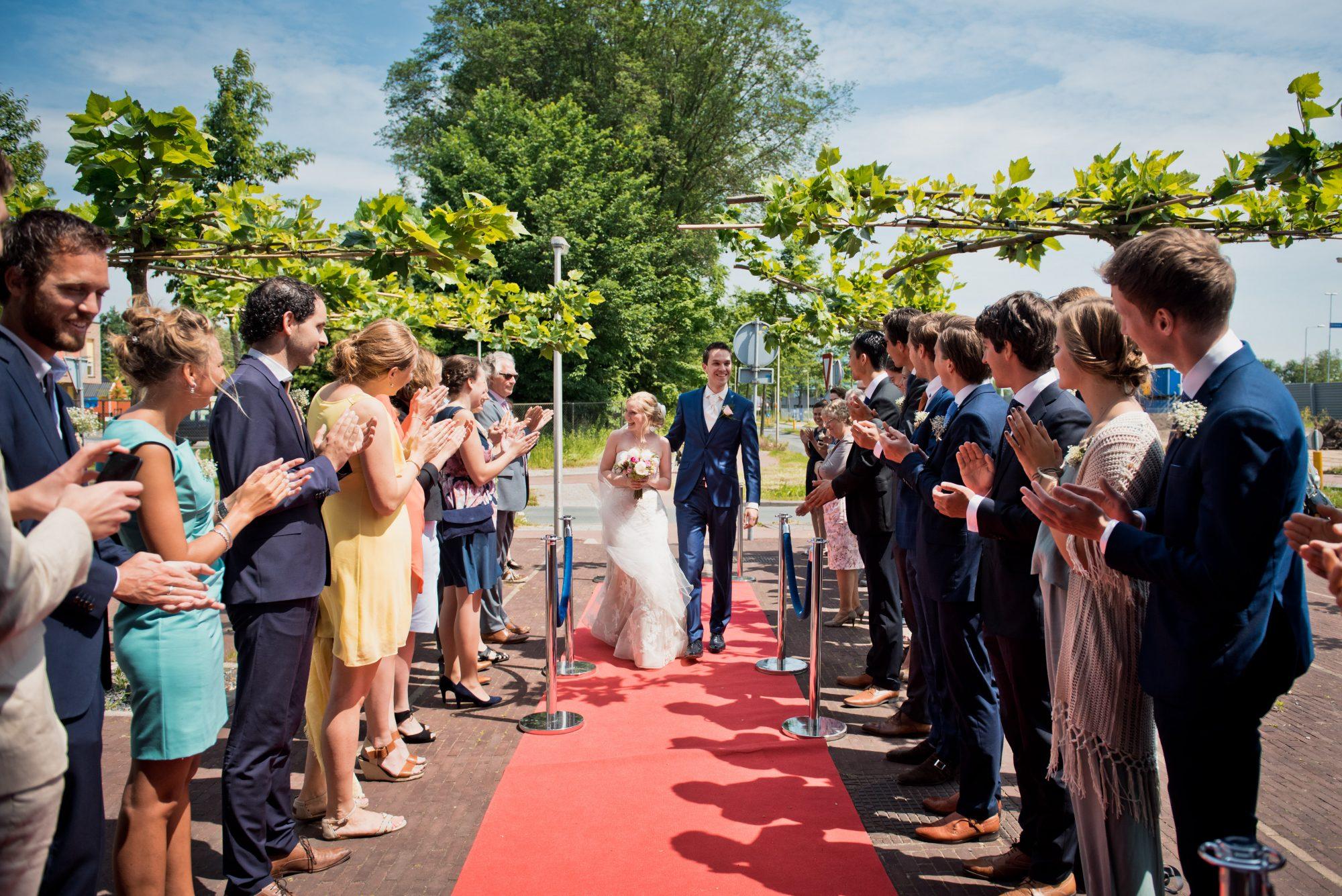 bruiloft-wouter-hanna-237