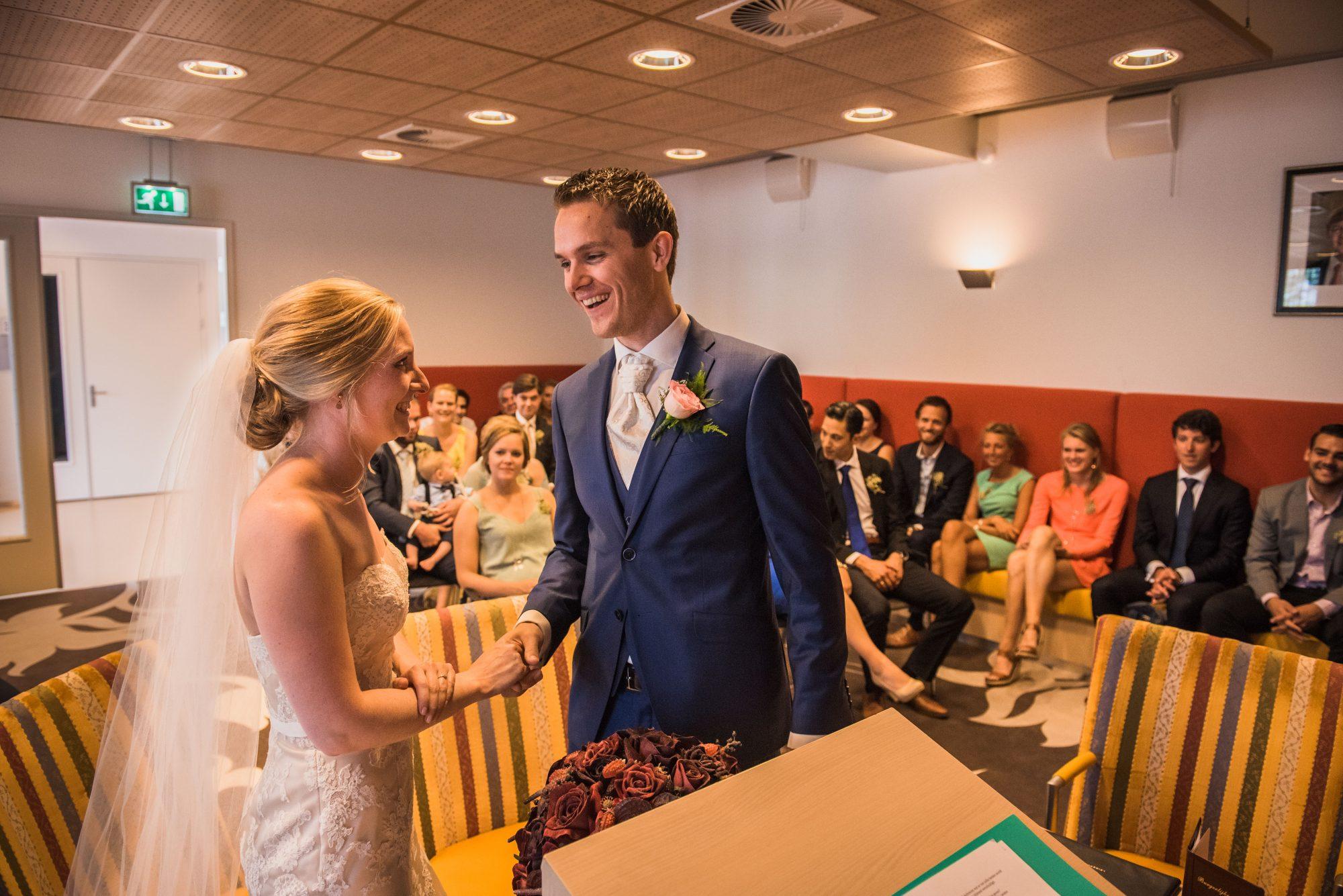 bruiloft-wouter-hanna-259
