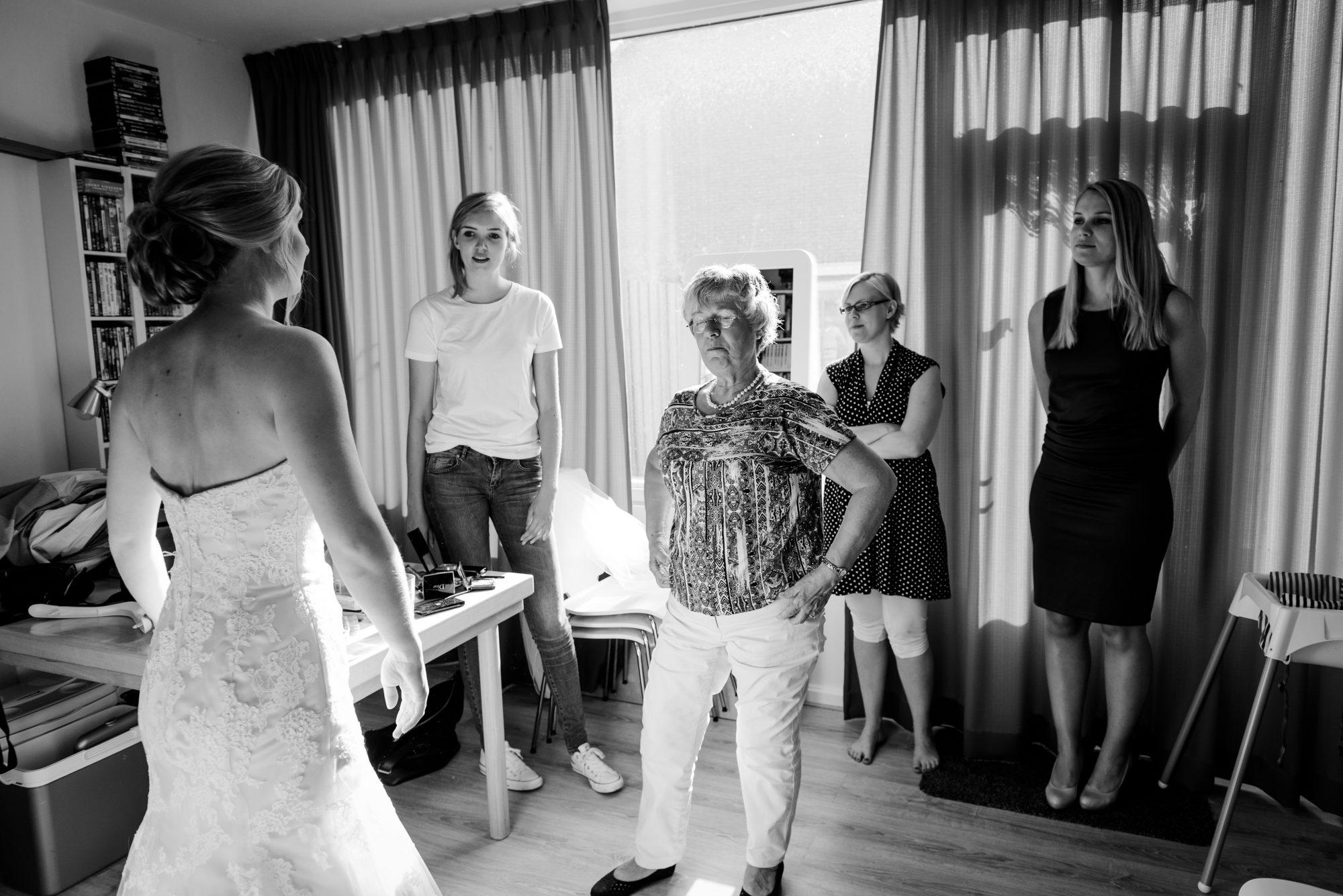 bruiloft-wouter-hanna-34