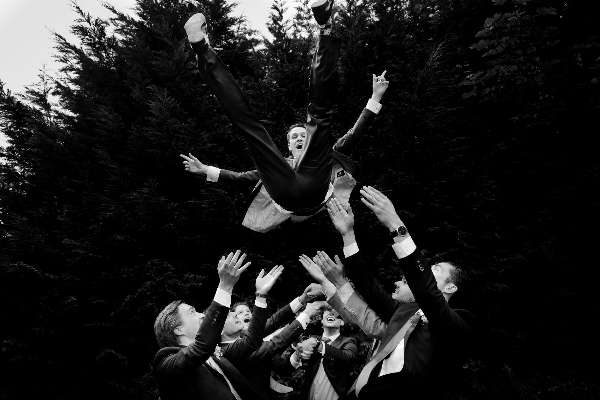 bruiloft-wouter-hanna-440