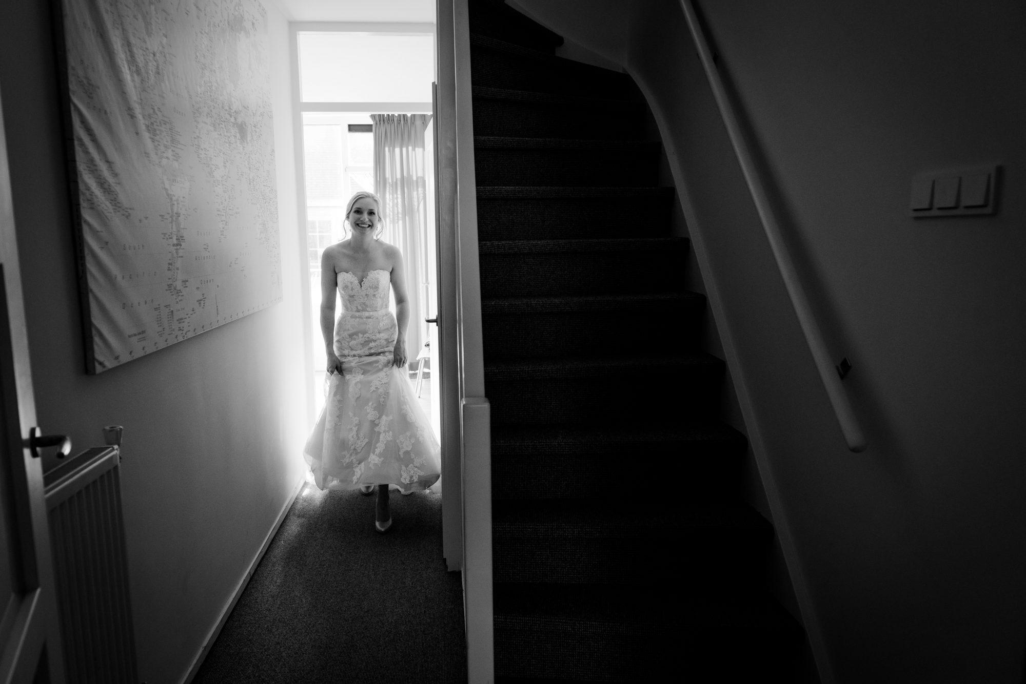 bruiloft-wouter-hanna-56