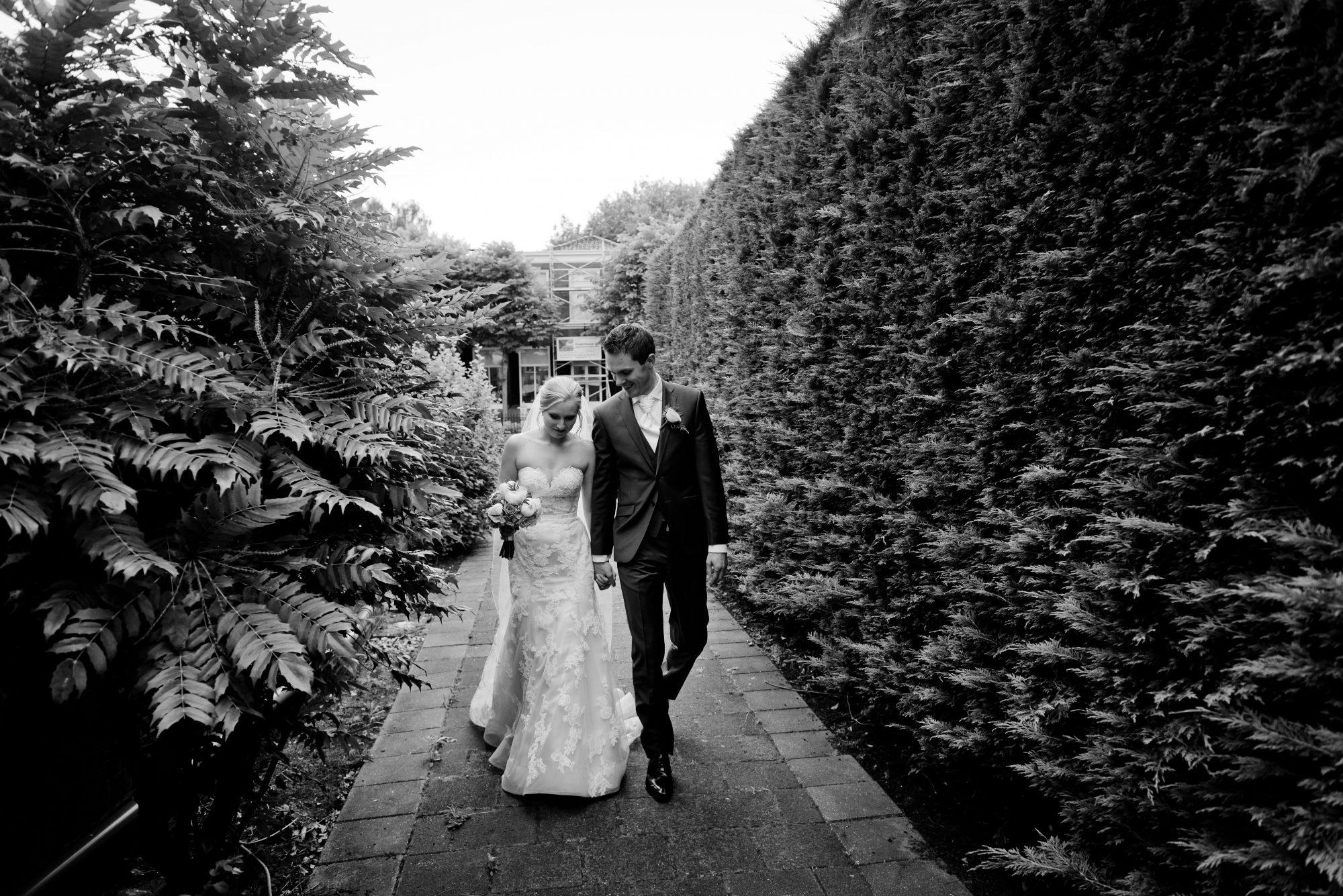bruiloft-wouter-hanna-648