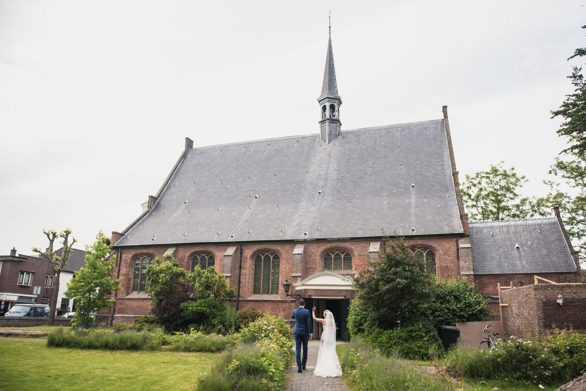 bruiloft-wouter-hanna-649