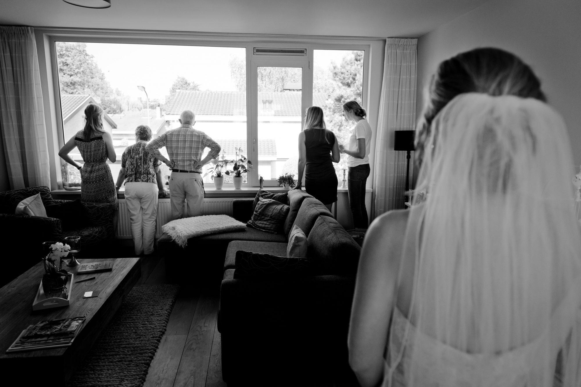 bruiloft-wouter-hanna-70