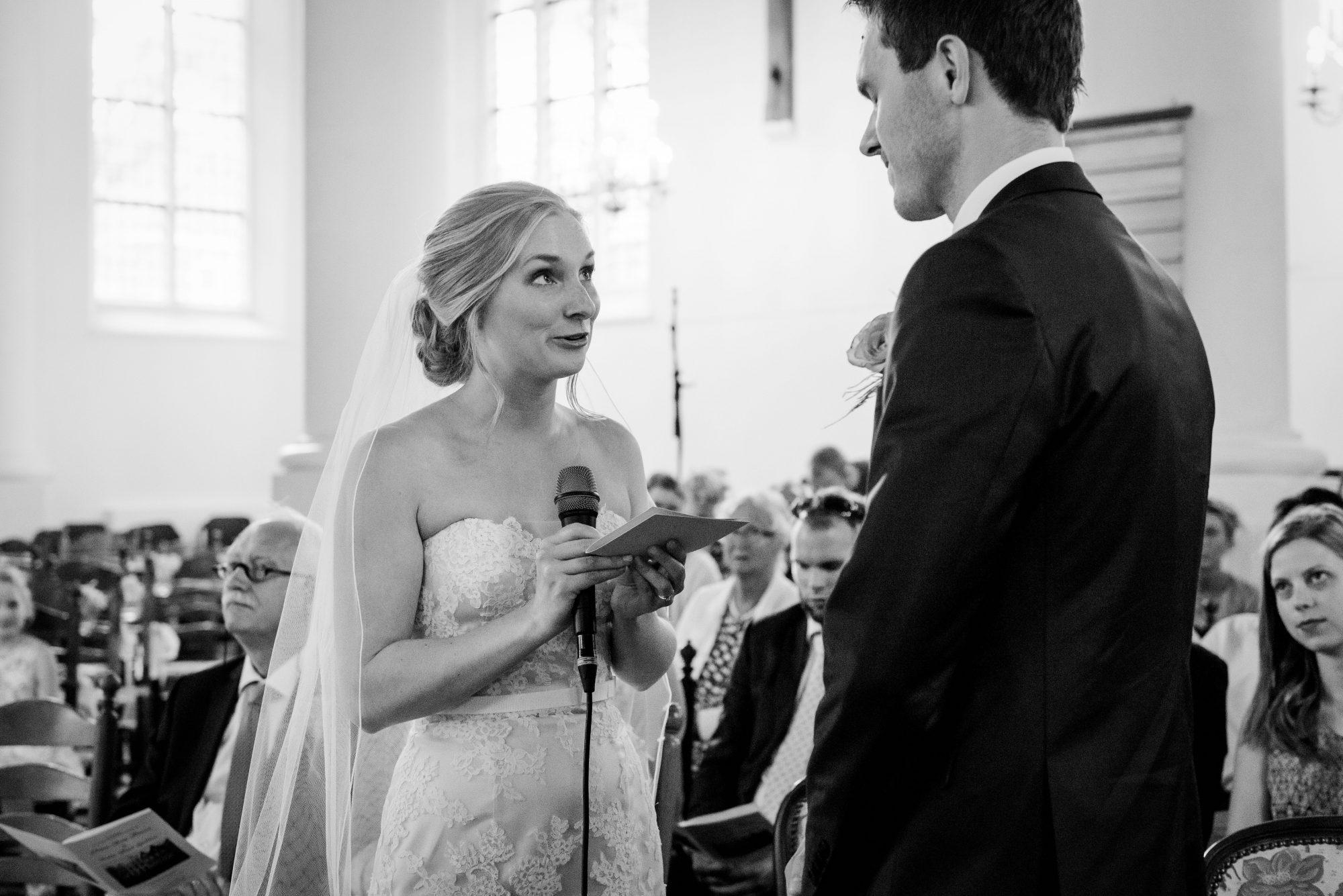 bruiloft-wouter-hanna-715
