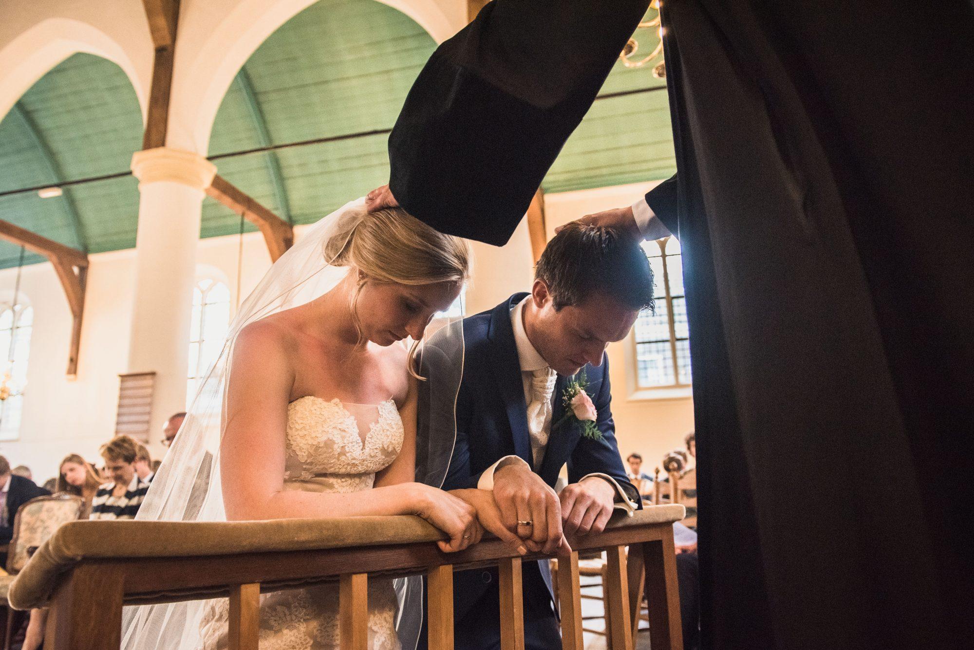 bruiloft-wouter-hanna-734
