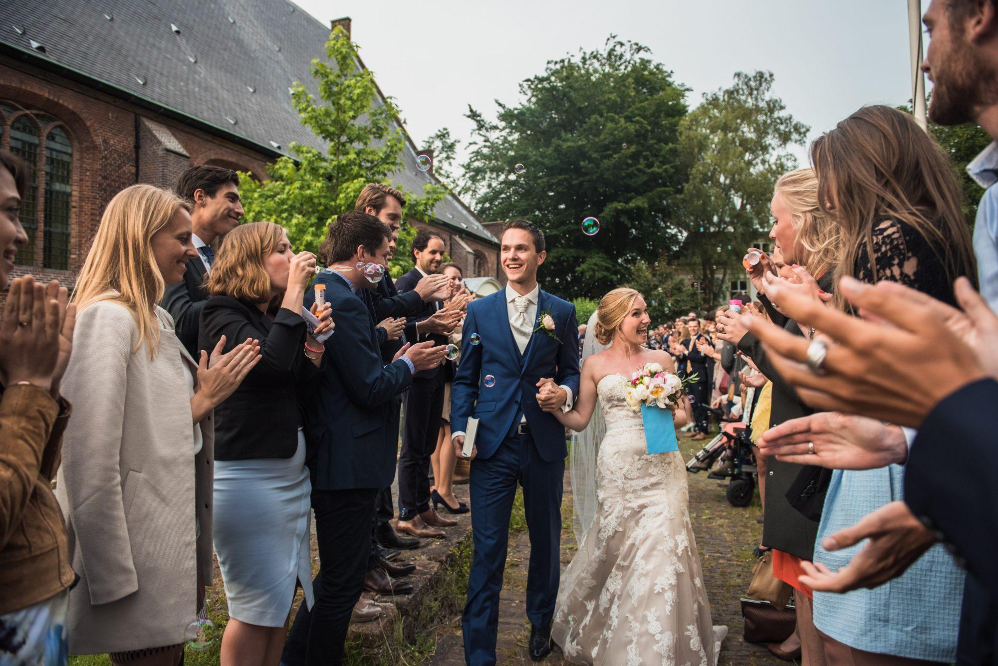 bruiloft-wouter-hanna-773