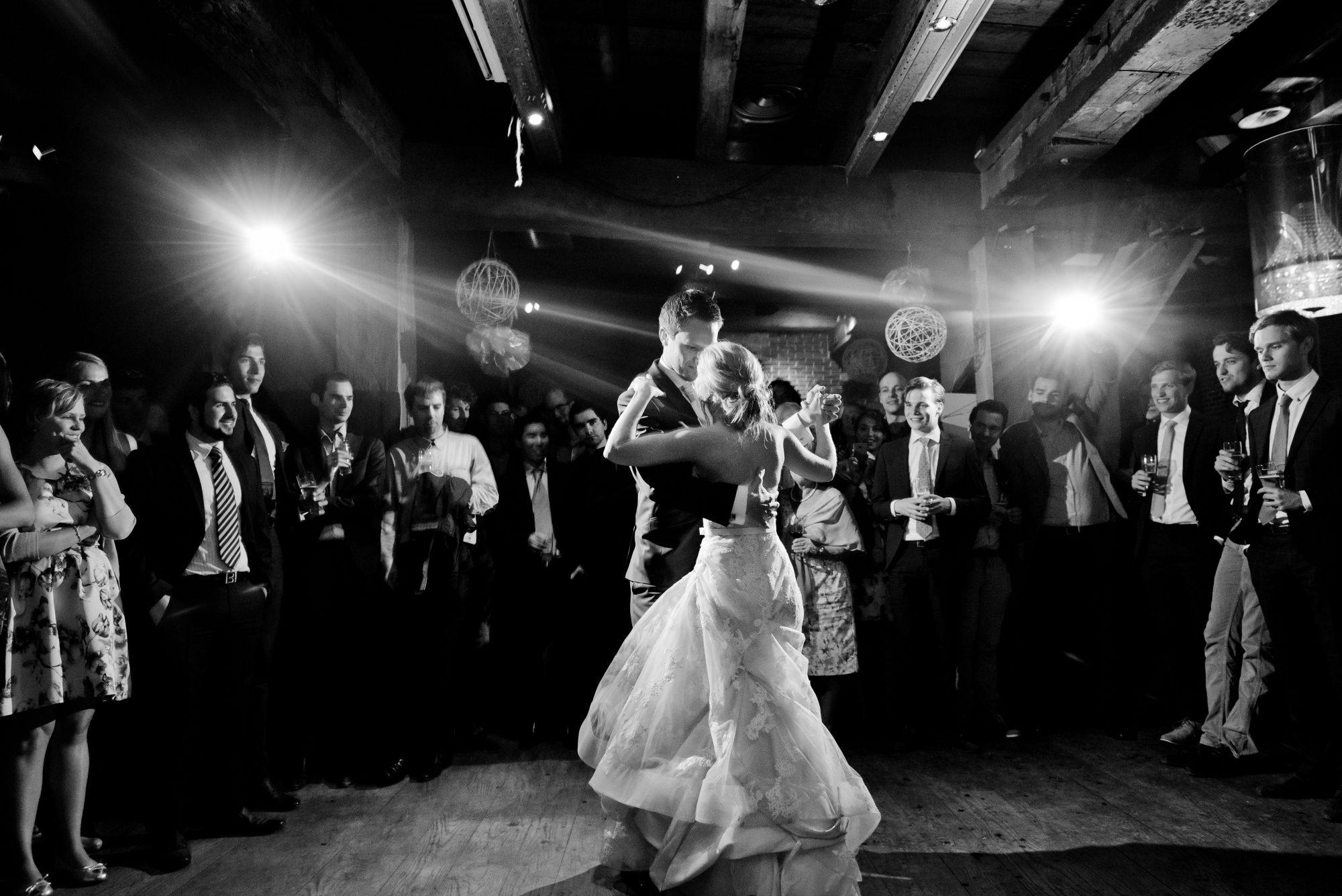bruiloft-wouter-hanna-832