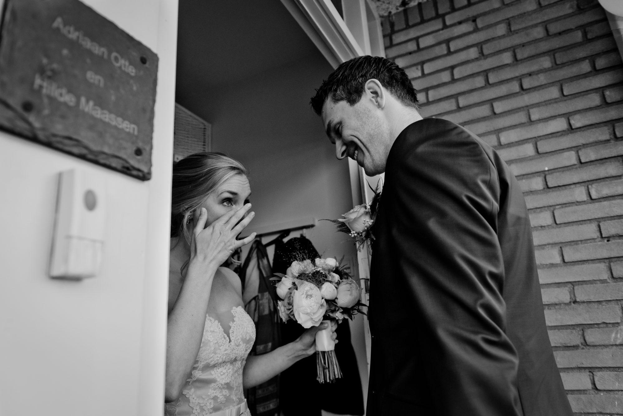 bruiloft-wouter-hanna-90